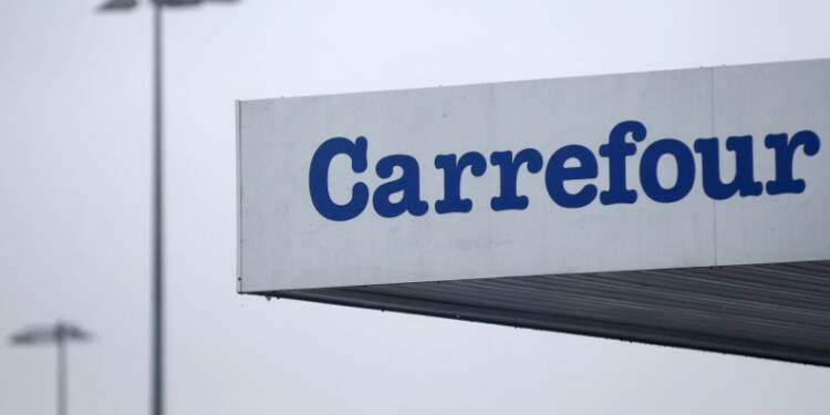 Carrefour va équiper ses abattoirs de caméras de surveillance