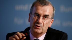 Impact positif des mesures d'urgence sur le PIB 2019, dit Villeroy