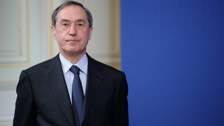 Claude Guéant définitivement condamné pour détournement de fonds publics