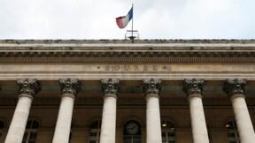 L'Europe boursière recule, les valeurs bancaires délaissées
