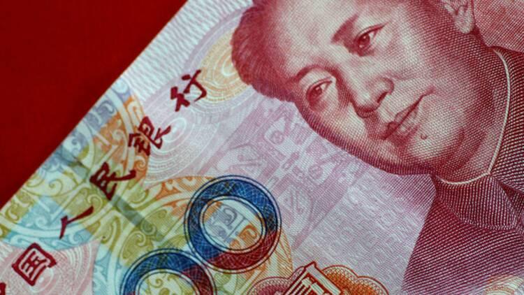 La croissance en Chine devrait avoir freiné à 6,4% au 4e trimestre