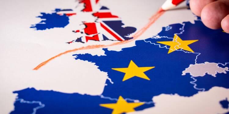 Brexit : le choix du peuple britannique doit être respecté