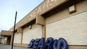 Lampert remporte une enchère à 5,2 milliards de dollars pour sauver Sears