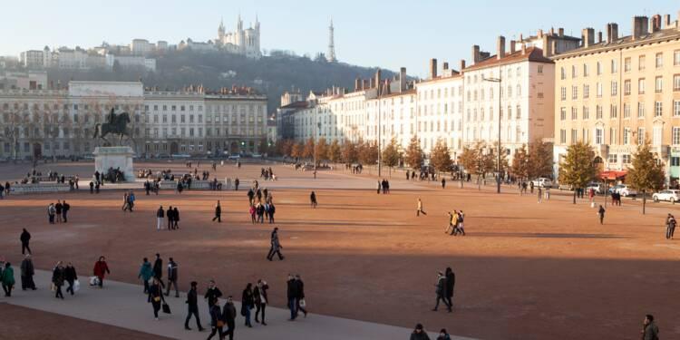 Rhône Développement Initiative : une association d'aide au financement des entrepreneurs rhônalpins