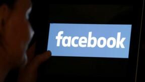 USA: Les autorités envisagent une amende contre Facebook, selon la presse