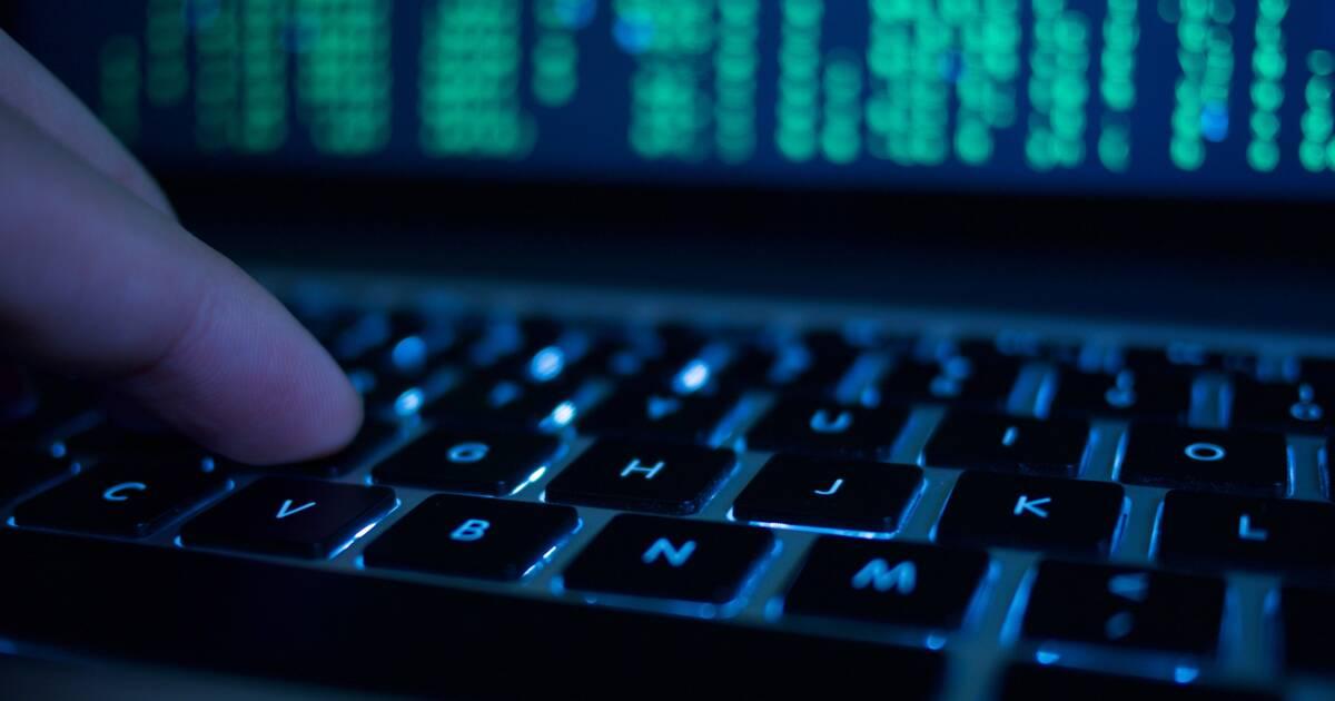 Votre e-mail et son mot de passe font-ils partie d'un des plus gros piratages de données de l'histoire ?
