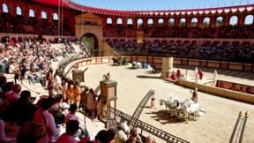 L'investissement faramineux du Puy du Fou pour un nouveau parc en Espagne