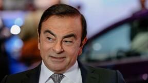Affaire Carlos Ghosn : l'énorme somme que le PDG de Renault aurait indûment reçue