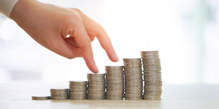 Retraites, prestations sociales... : les économies préconisées dans un rapport remis à Matignon