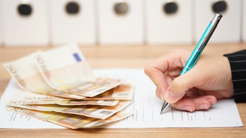 Assurance emprunteur : une nouvelle offre sur mesure (et moins chère) pour les expatriés