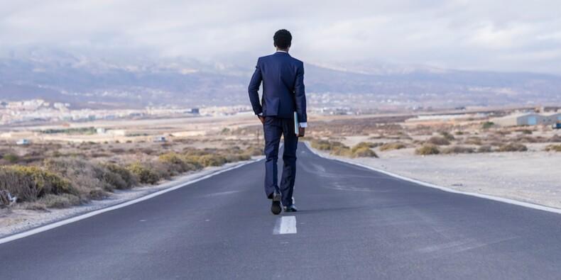 Reconversion professionnelle : ces cadres vous racontent comment ils ont franchi le cap