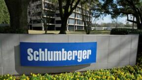 Schlumberger fait mieux que prévu, optimiste pour l'international
