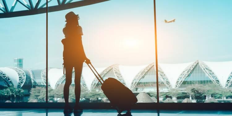 Vacances : quelles sont les destinations plébiscitées par les Français en février ?