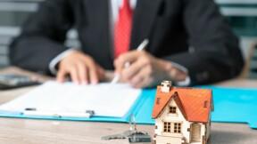 Emprunt immobilier : attention, mentir à la banque peut coûter cher