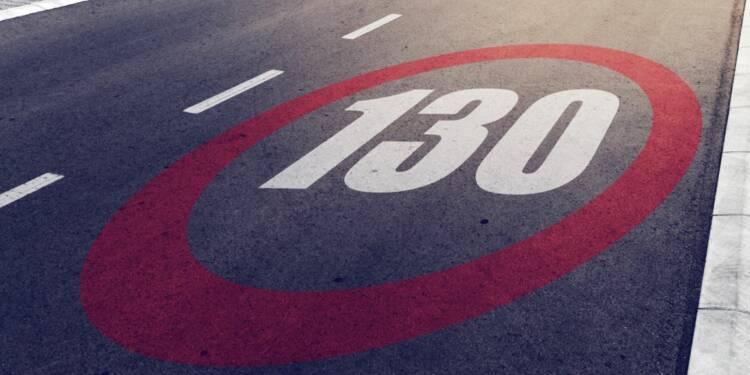 Vers la fin de la vitesse illimitée en Allemagne ?