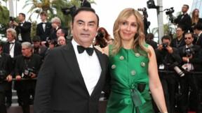 Vaisselle dorée, huissiers costumés... révélations sur l'anniversaire fastueux de Carlos Ghosn à Versailles