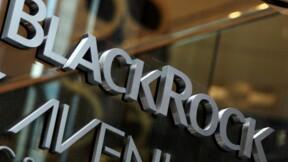 Brexit: BlackRock et Goldman pourraient transférer des gérants aux USA, selon des sources