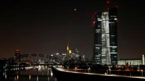 Un nouveau défi pour la communication des banques centrales