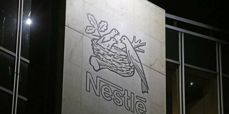 EXCLUSIF: Nestle Skin Health suscite l'intérêt du private equity, selon des sources