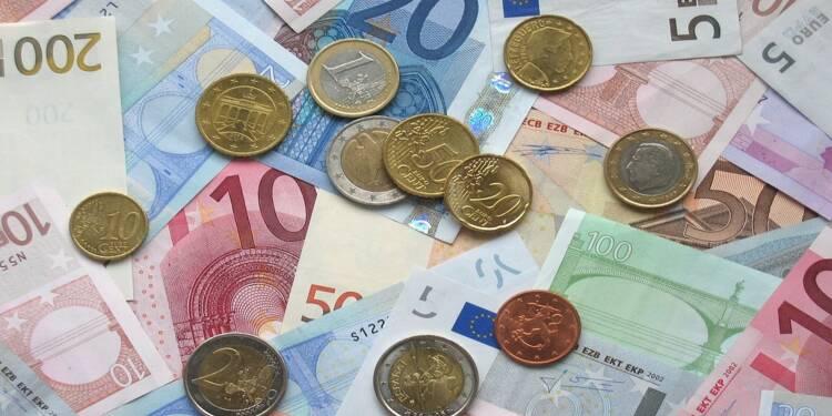 Prélèvement à la source : adaptez votre taux aux variations de revenus