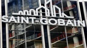 Saint-Gobain a chargé Goldman Sachs de la vente de Raab Karcher, selon des sources