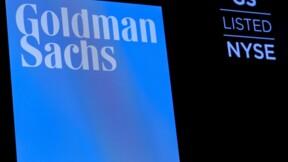 Colfax engage Goldman pour la vente de Howden