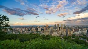 Bonne nouvelle ! Le Québec veut accueillir plus de travailleurs français