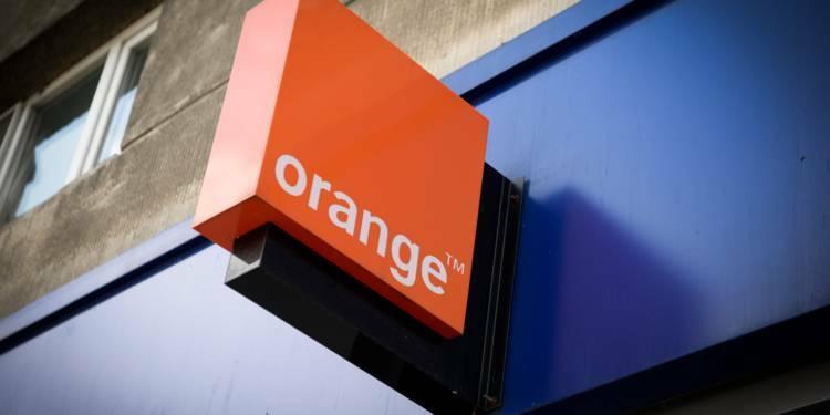 Débit sur mobile : Orange largement en tête, Free encore loin du compte
