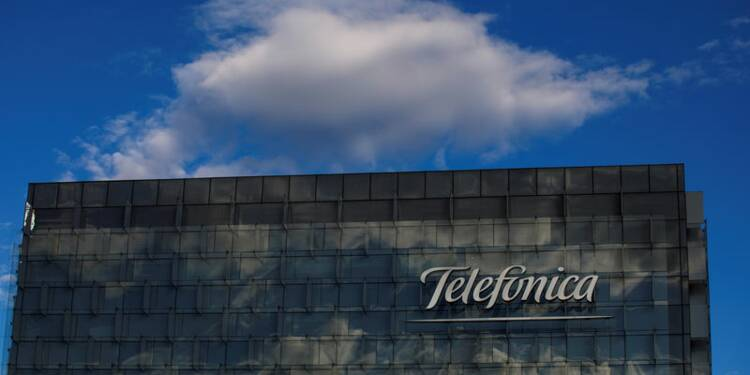 Telefonica discute de la vente de ses actifs en Amérique latine