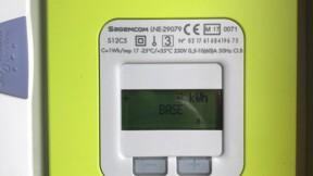 Electricité : que valent les offres spéciales Linky des fournisseurs ?