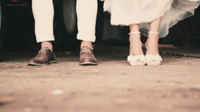 Changement de régime matrimonial