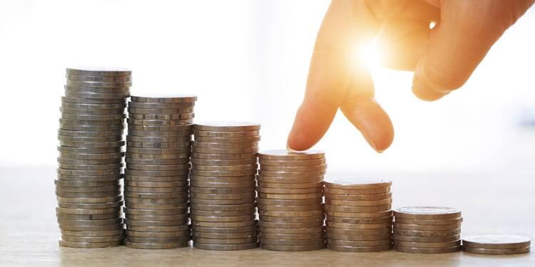 Prélèvement à la source : règles inchangées pour les épargnants