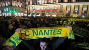 Emiliano Sala : le FC Nantes percevra-t-il les 17 millions d'euros de son transfert ?