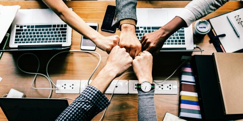 Pour réussir votre transition digitale, associez-y vos collaborateurs