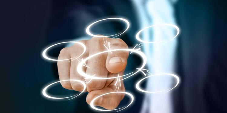 Digitaliser l'entreprise : oui, mais en remettant l'humain au centre de l'organisation