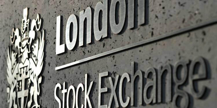 Wall Street attendue en hausse, la zone euro monte avant la BCE