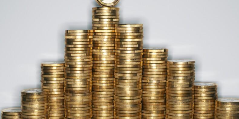 Assurance vie : peut-on espérer un rebond des taux l'an prochain ?