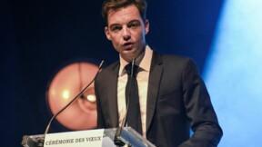 Détournement de fonds publics : le maire d'Hesdin en garde à vue