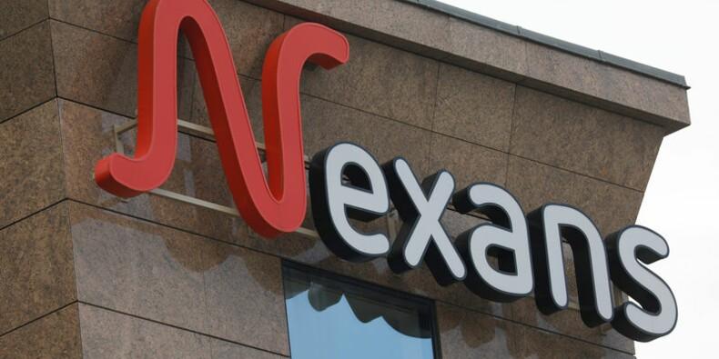 Nexans restructure ses activités en Europe, 939 postes menacés