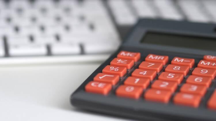Prélèvement à la source : tout comprendre aux taux d'imposition