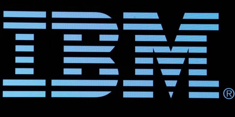 USA: Des assureurs santé s'allient à IBM dans la blockchain