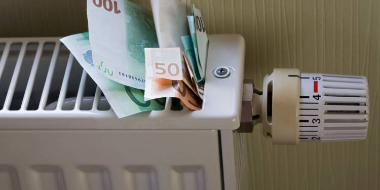 Achat groupé de gaz et d'électricité : comprimez vos factures dès le mois de mars avec Capital !