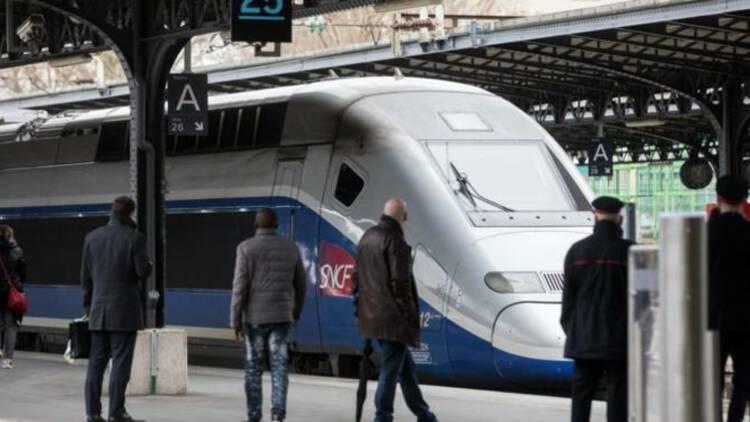 La SNCF vire celui qui avait dénoncé ses appels d'offres