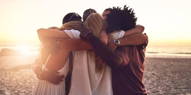 Comme en entreprise, apprenez à travailler en équipe avec vos proches