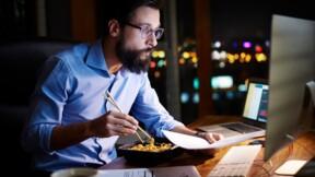 Défiscalisation des heures sup' : le gain atteindra 11% du salaire brut au maximum