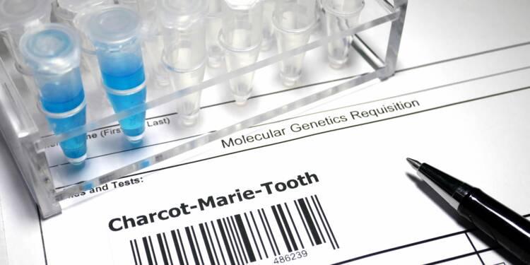 Pharnext, la société biotech décolle : le conseil Bourse du jour