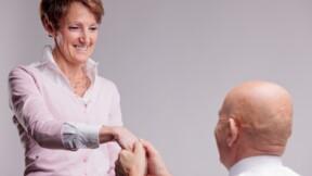 Tous les avantages à se marier à l'heure de la retraite