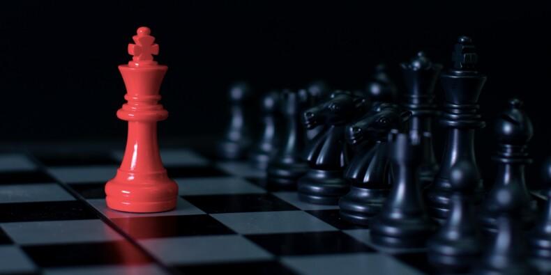 Le côté obscur du leadership