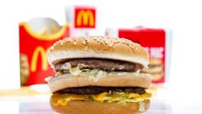 McDonald's : ses méthodes pour se faire accepter (presque) partout