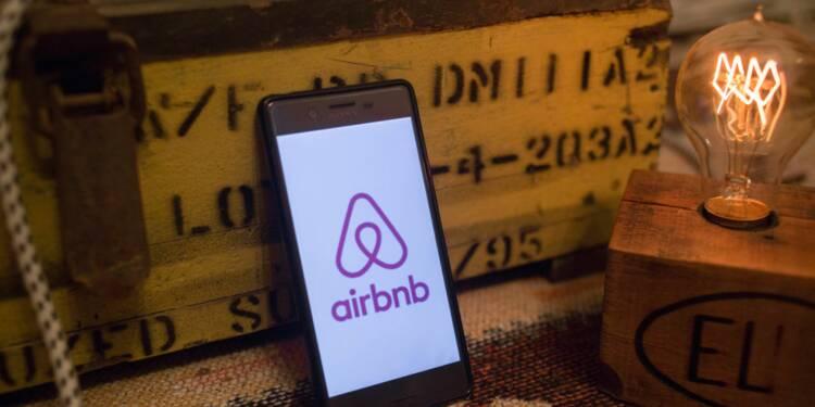 Airbnb : la décision surprenante de la justice en faveur des propriétaires fraudeurs